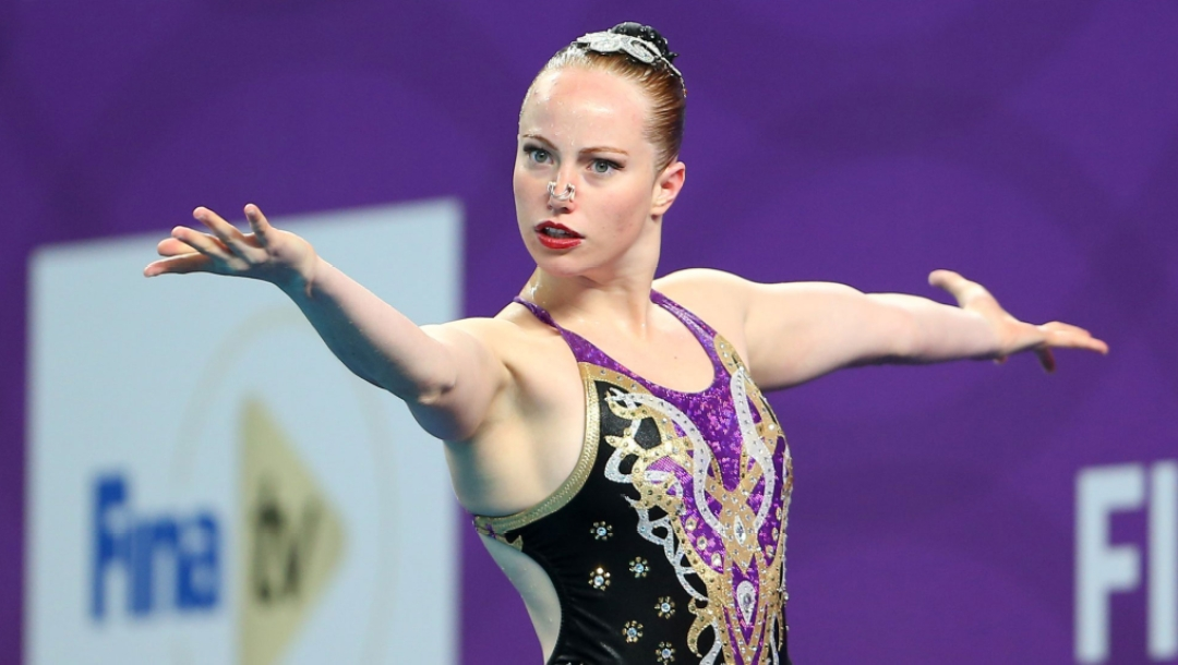 Jacqueline-Simoneau-Artistic-Swimming-Series-Beijing
