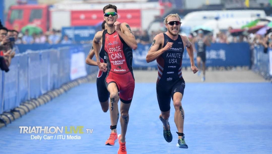 Team-Canada-Alexis-Lepage-ITU-Triathlon-World-Cup