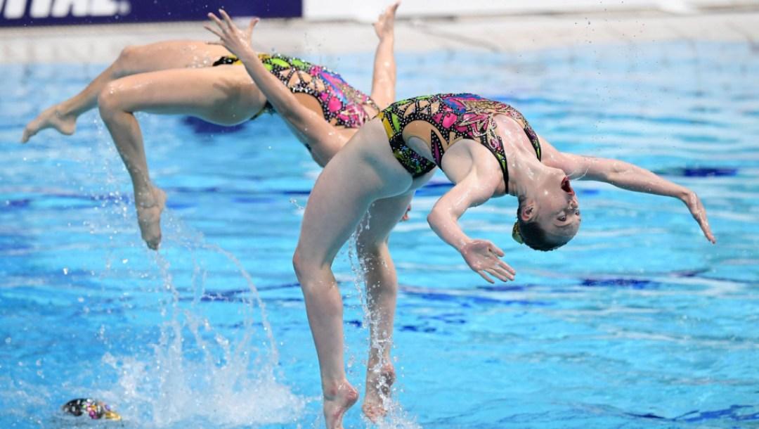 Team-Canada-Artistic-Swimming