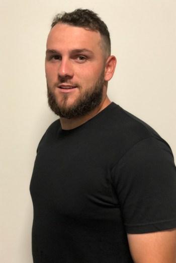 Dustin Houle