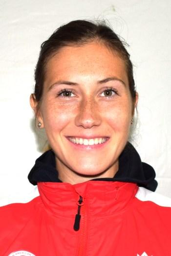 Lindsey Butterworth