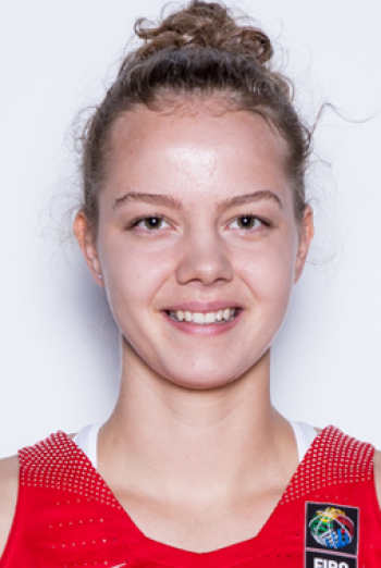 Alyssa Jerome