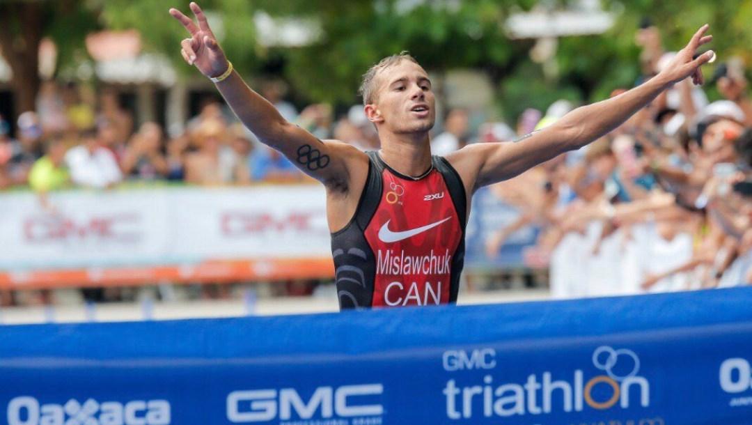 Tyler-Mislawchuk-Team-Canada-Triathlon