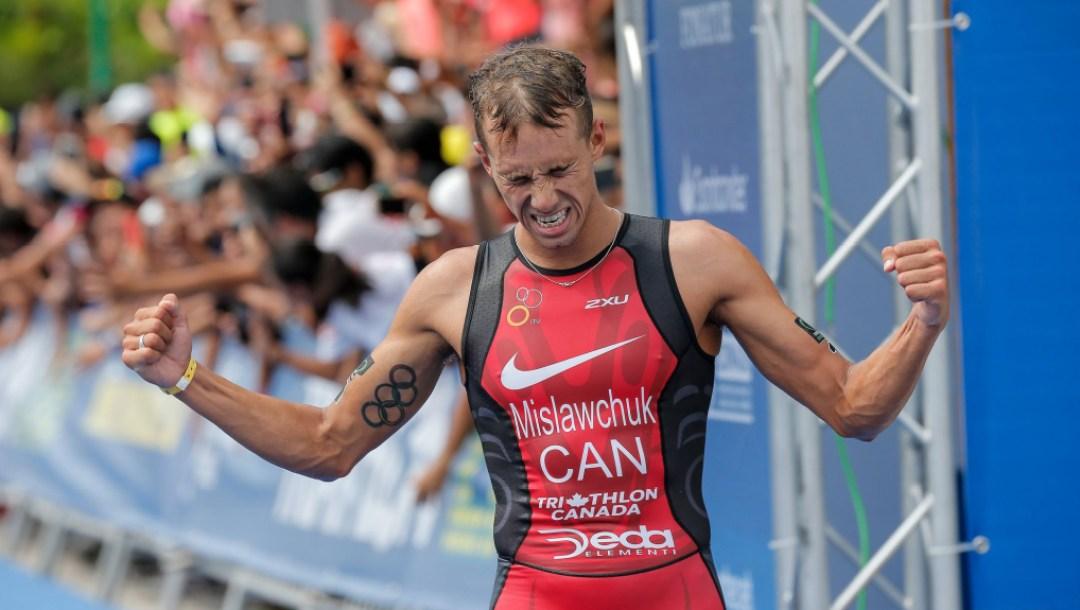 Tyler-Mislawchuk-Triathlon-World-Cup-Huatulco