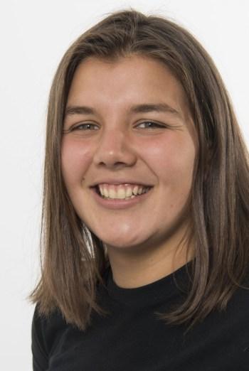 Clara Vulpisi