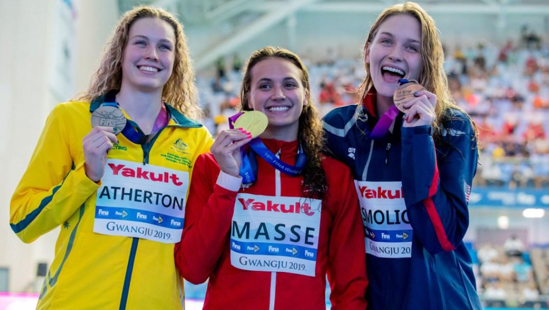 Kylie-Masse-FINA-World-Championships