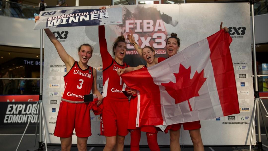 team-canada-fiba-womens-3x3-series-edmonton