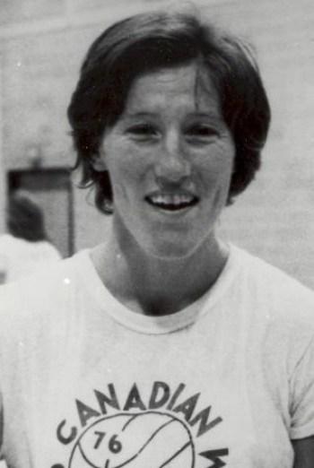 Joyce Slipp (Douthwright)