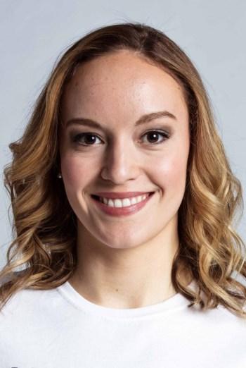 Claudia Holzner