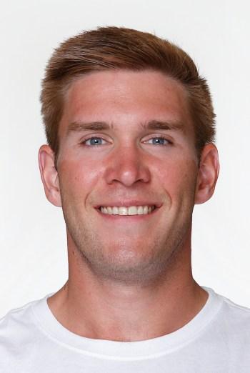 Gavin Stone