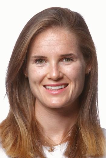 Jennifer Casson