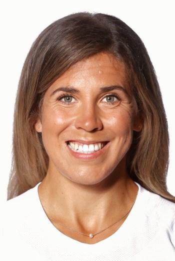 Jessica Sevick