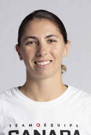 Katie Vincent