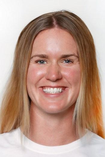 Madison Mailey