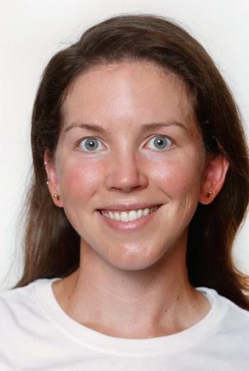 Susanne Grainger