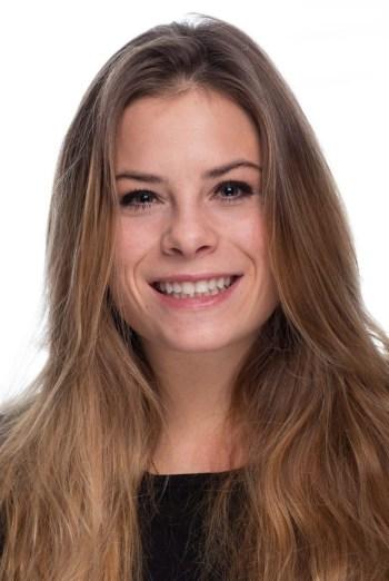 Mélissa Citrini-Beaulieu