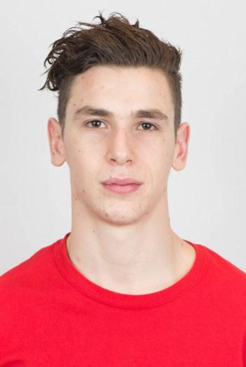 Daniel Gaysinsky