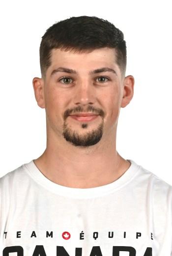 Wyatt Sanford