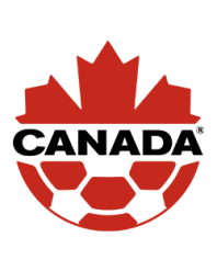 Jeux Logo