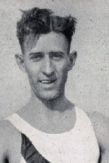 James Ball