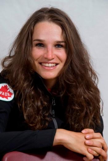 Joelle Numainville