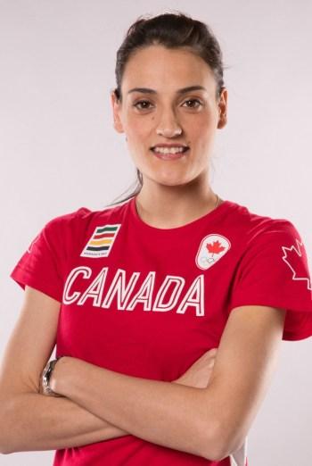 Melissa  Pagnotta