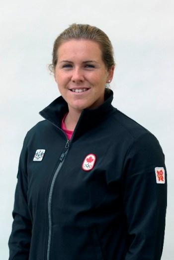 Julie Labonté