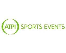 ATPI Sports