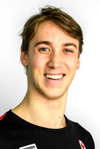 Alex Beaulieu-Marchand
