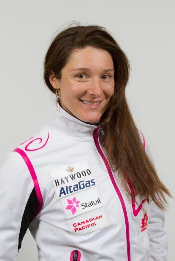 Daria Gaiazova