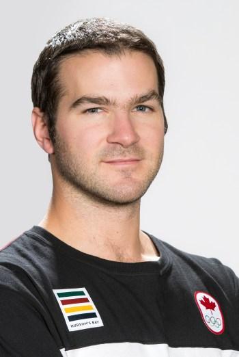 Marc-Antoine Gagnon