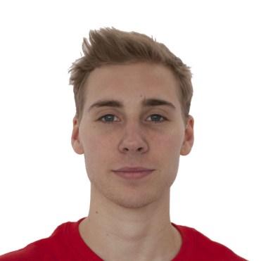 Tyler-Muscat_600