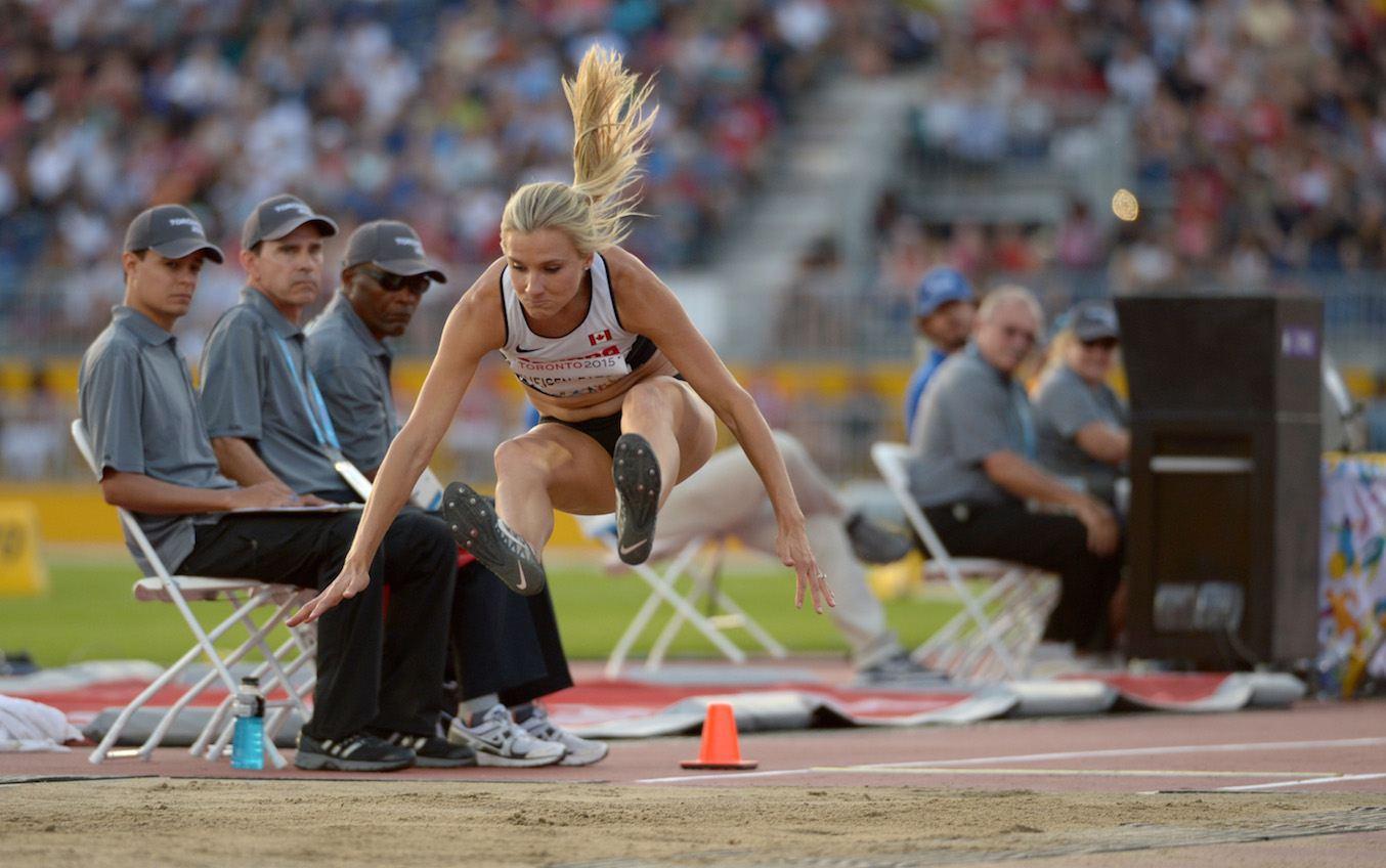 brianne-theisen-eaton62_w-long-jump_july-24_winstonchowphoto