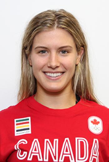 Eugenie Bouchard