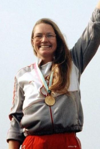 Linda Thom