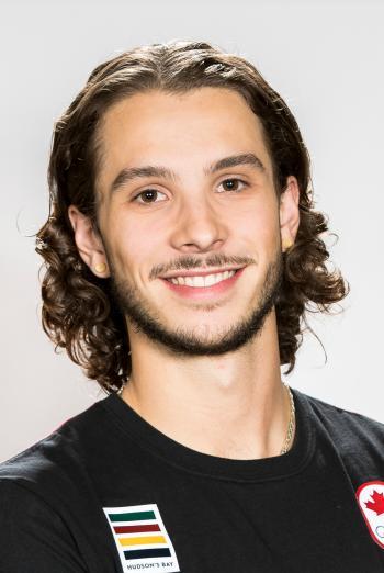 Samuel Girard