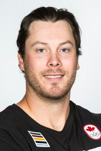 Josh Kirkpatrick