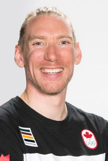 Ted-Jan Bloemen